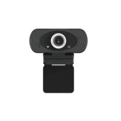 Camera Web Xiaomi Imilab W88S, Full HD, Black