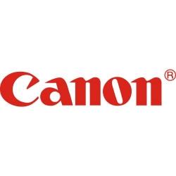 Canon Fax Board AJ1 CF4766B004AA