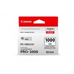 CANON PFI-1000CO INK CHROMA OPTIMIZ - BS0556C001AA