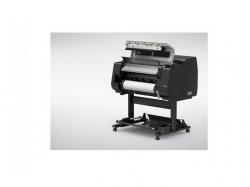 Plotter Canon imagePROGRAF TX-2000 2442C003AA