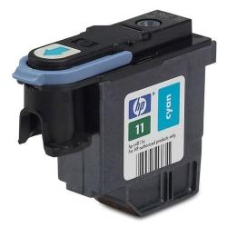 Cap Printare HP 11 Cyan - C4811A