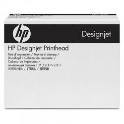 Cap printare HP 771 Magenta/Yellow - CE018A