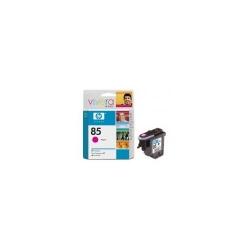 Cap printare HP 85 Magenta - C9421A