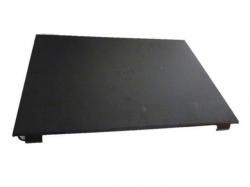 CAPAC LCD DELL 3541 0CHV9G