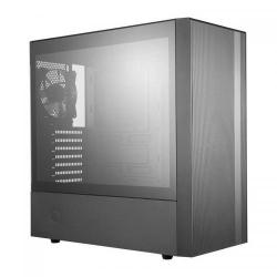 Carcasa Cooler Master MasterBox NR600, Fara sursa