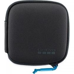 Carcasa GoPro pentru GoPro Fusion, Black