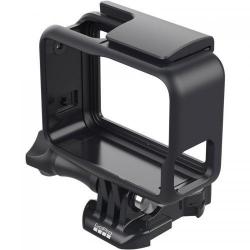 Carcasa GoPro The Frame pentru HERO5 Black