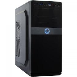 Carcasa Inter-Tech IT-5908, fara sursa