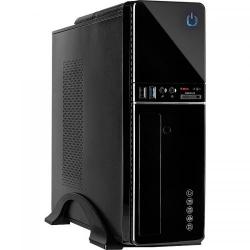 Carcasa Inter-Tech IT-607, no PSU