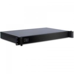 Carcasa server Inter-Tech IPC 1U-K-126L