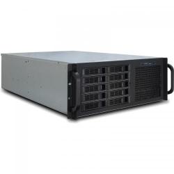 Carcasa server Inter-Tech IPC 4U-4410