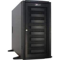 Carcasa Server Inter-Tech IPC 9008 5U