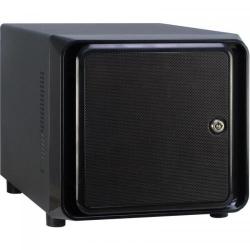 Carcasa server Inter-Tech IPC SC-4100