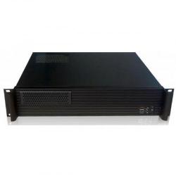 Carcasa server Techly 101980