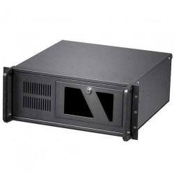 Carcasa Server Techly 303973