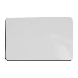 Card de proximitate Mifare 13.56KHz, 25 bucati