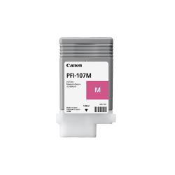 Cartus Cerneala Canon PFI-107 Magenta CF6707B001AA