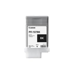 Cartus Cerneala Canon PFI-107 Photo Black CF6705B001AA