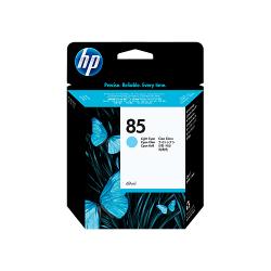 Cartus cerneala HP 85 Light Cyan - C9428A