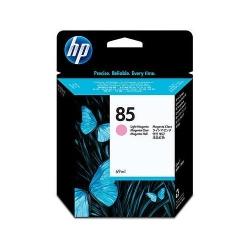 Cartus cerneala HP 85 Light Magenta - C9429A