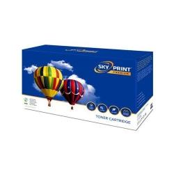 CARTUS COMPAT. LASER SKY-Q6002A HP Q6002A, CRG-707Y YELLOW