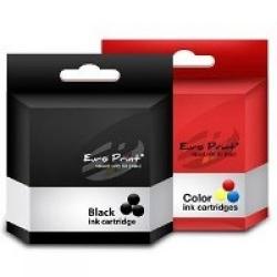 Cartus Compatibil Cerneala EuroPrint T1281 Black