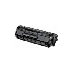 CARTUS COMPATIBIL KEYOFFICE HP126A BLACK CE310A-KO-CU