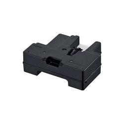 Cartus de intretinere Canon MC20OS MC-20