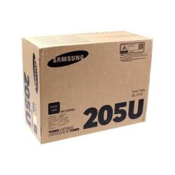 Cartus Toner Black Samsung MLT-D205U