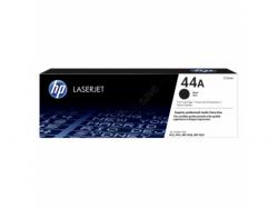 Cartus Toner HP 44A CF244A Black