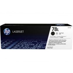 Cartus Toner HP 78L Economy Pack - CE278L