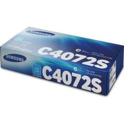 Cartus Toner Samsung CLT-C4072S Cyan