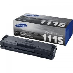 Cartus Toner Samsung MLT-D111S Black