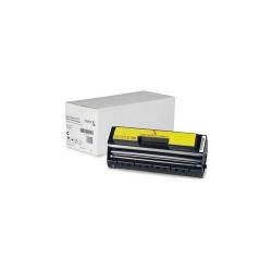 Cartus Toner Xerox 013R00605 Black