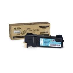 Cartus Toner Xerox 106R01335 Cyan