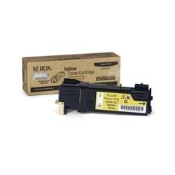 Cartus Toner Xerox 106R01337 Yellow