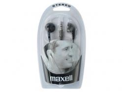 Casca in-ear EB98-MAX