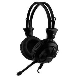 Casti cu microfon A4tech HS-28-1