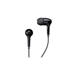 Casti Genius GHP-206 Black