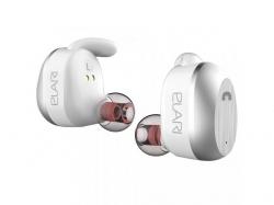Handsfree Elari NanoPods Hi-Fi, White