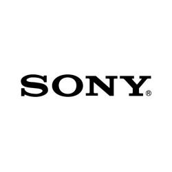 CD-R Sony 50bucati