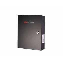 Centrala de control acces Hikvision DS-K2801