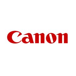 Cerneala Canon GI-40 Cyan