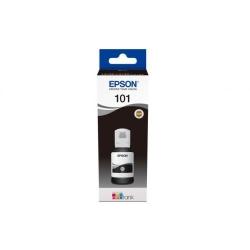 Cerneala Epson 101 Black C13T03V14A