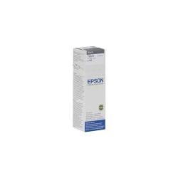 Cerneala Epson Black C13T66414A