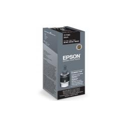 Cerneala Epson Black T7741