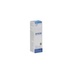Cerneala Epson Cyan C13T66424A