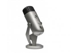 Microfon Arozzi Colonna Silver