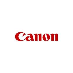 Color Send Kit-Y1 Canon pentru seria 25xx