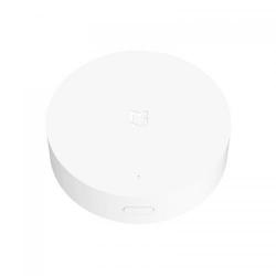 Comutator wireless Xiaomi Mi Smart Home Hub, White